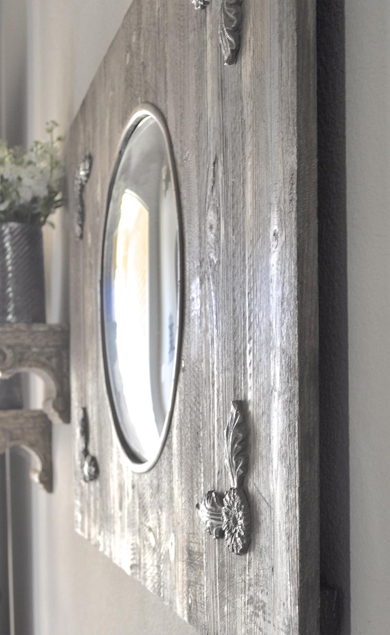 Entryway Mirror-4