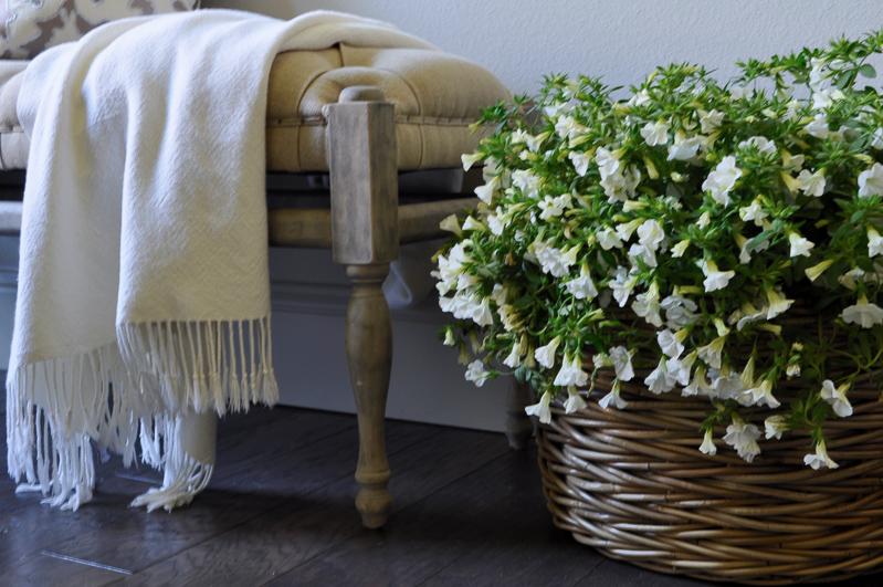 Simple Spring Decorating Ideas - 15