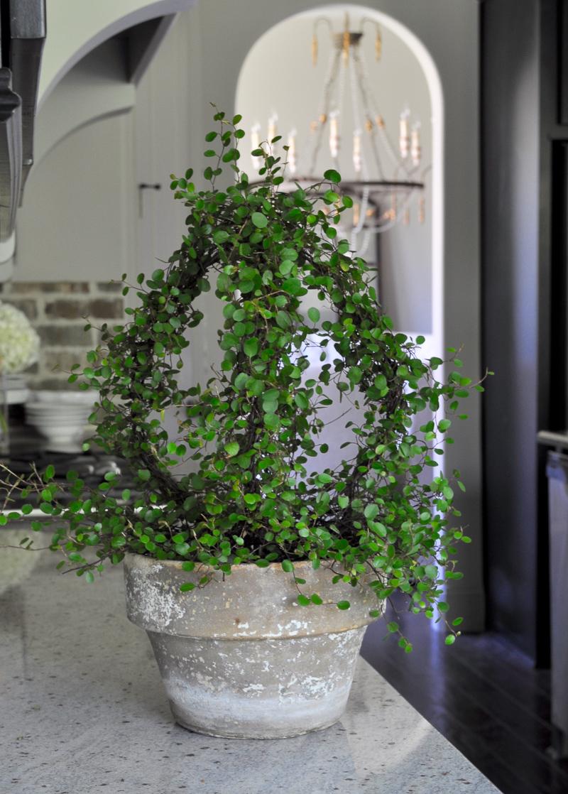 Simple Spring Decorating Ideas - 5