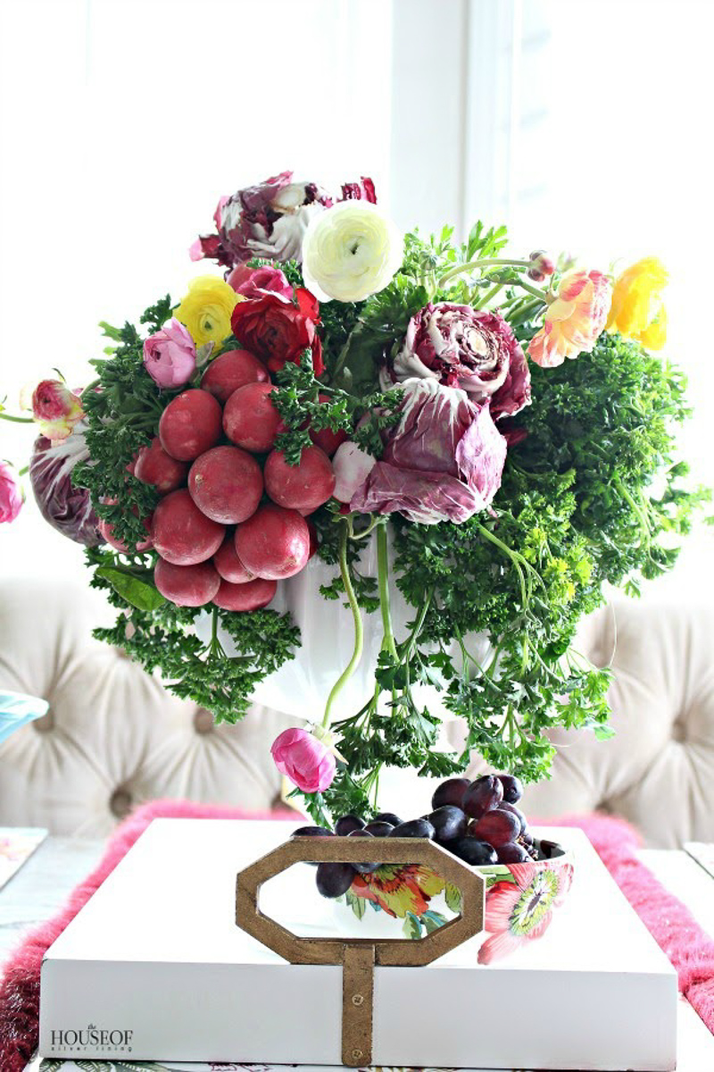 a-colorful-spring-centerpiece