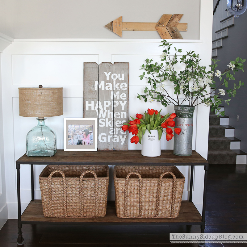 sunny-side-up-white-vase-challenge