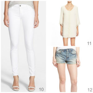 Nordstrom Sales Picks