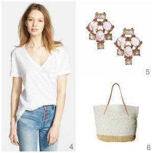 Decor Gold Designs Fashion Picks