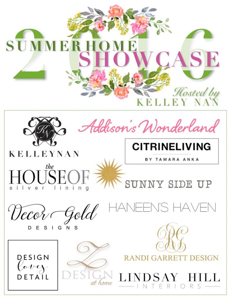 Summer Home Tour Logos_