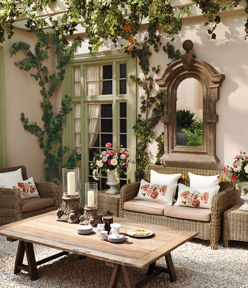 https://www.okadirect.com/inspirations/outdoor-living/