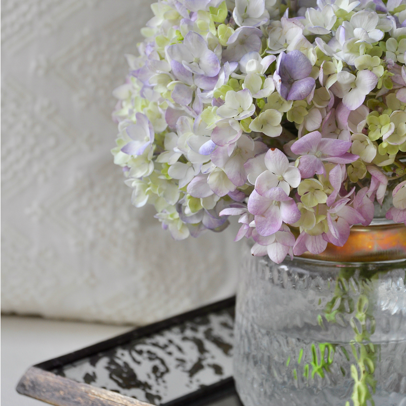 4 Tips To Help You Redecorate