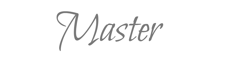 Master title for Decor Gold Designs Sources Page_