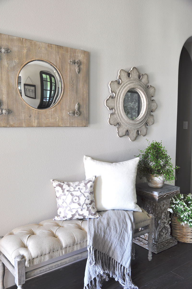 how to decorate with mirrors_-4