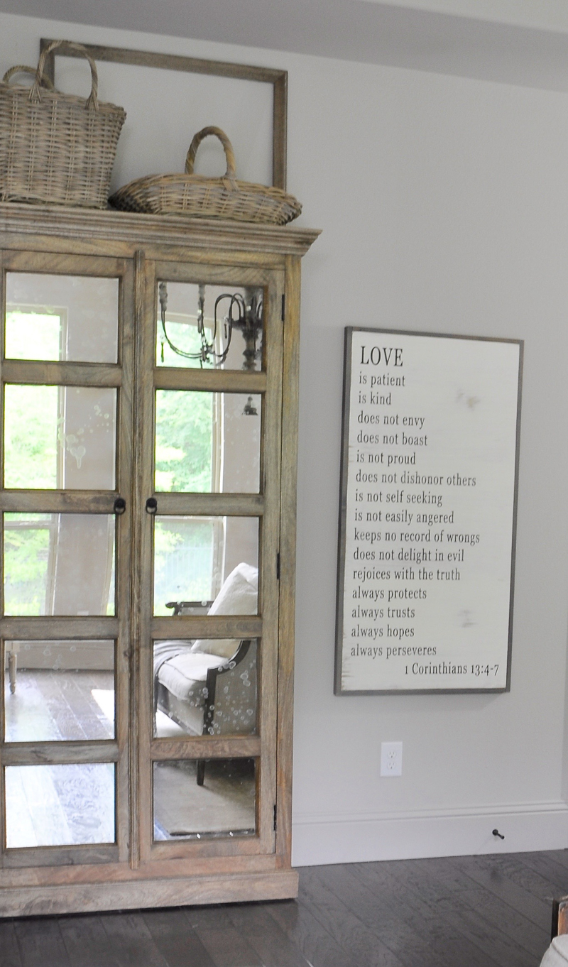 how to decorate with mirrors_-5
