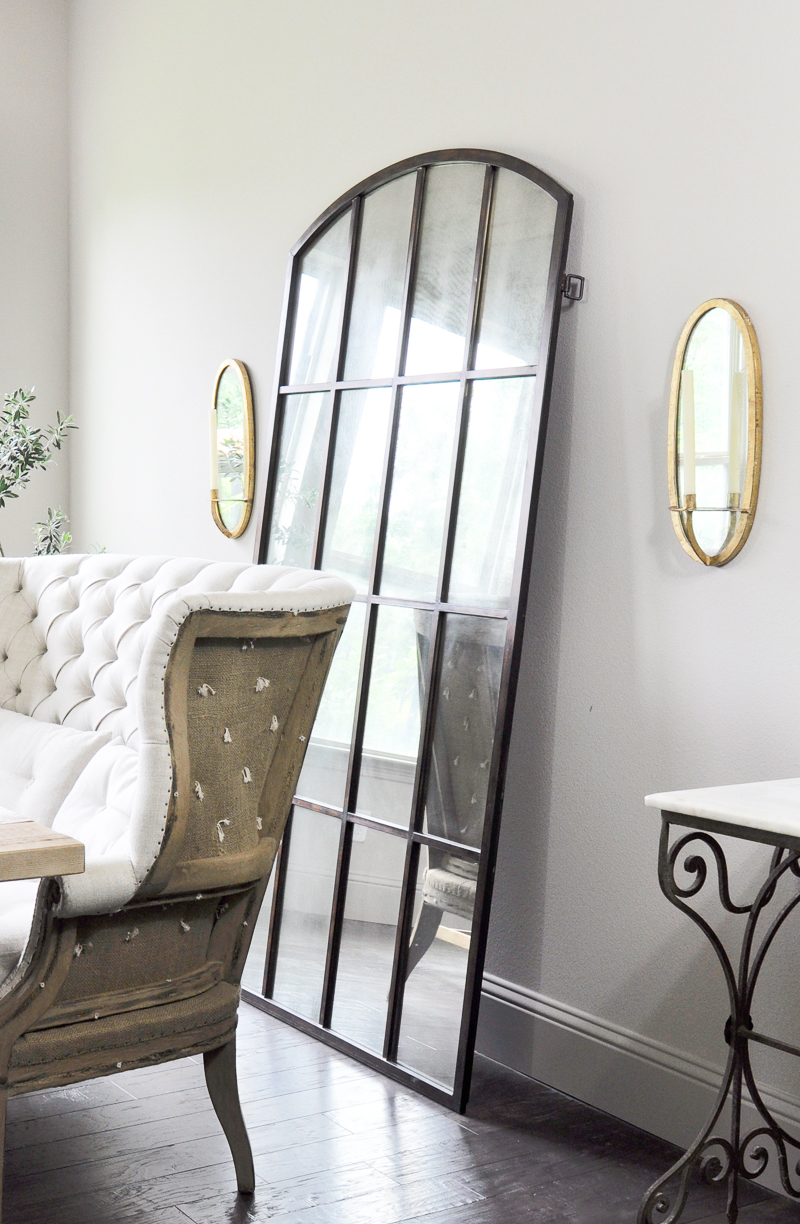 how to decorate with mirrors_-7