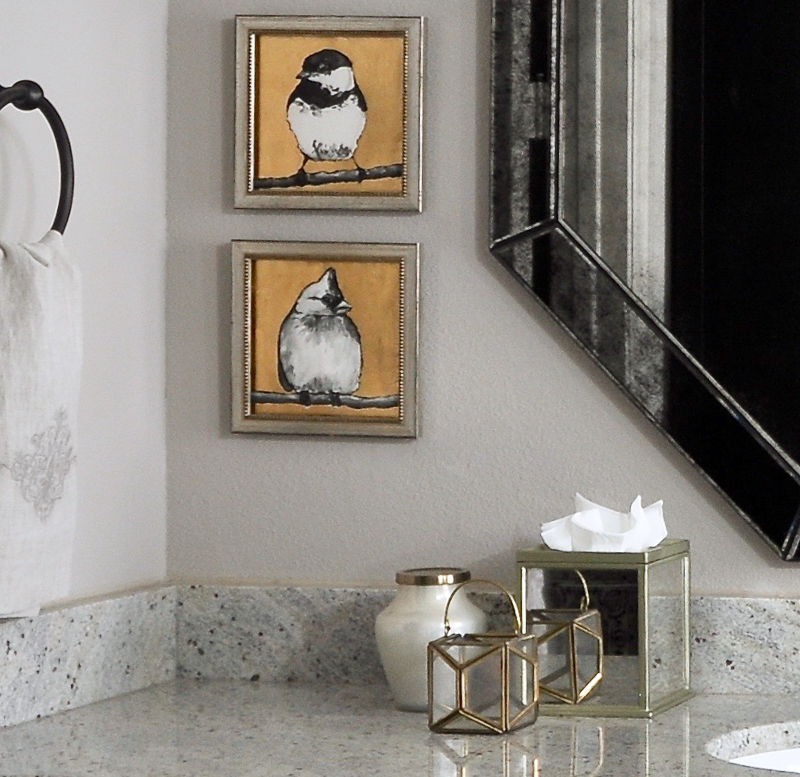 how to decorate with mirrors_-8