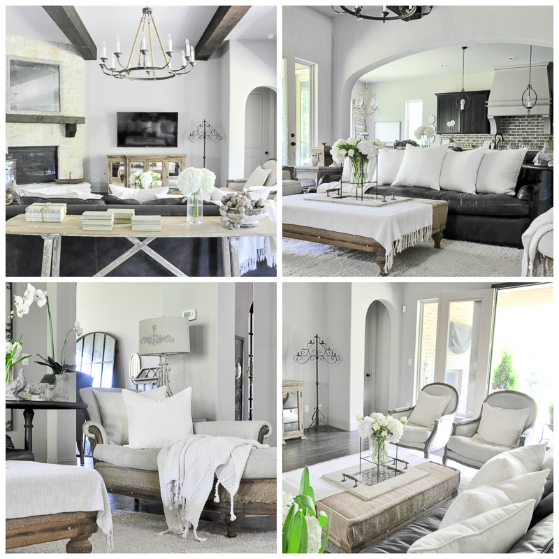 living room decor gold designs_-3