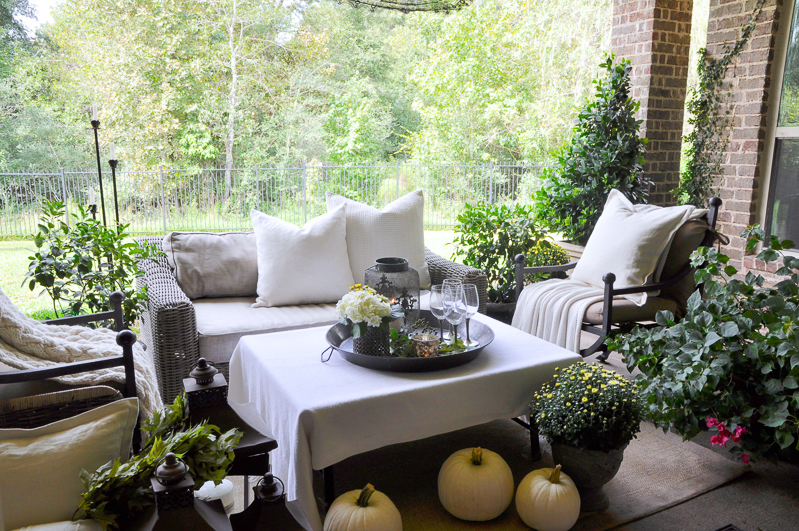 beautiful-outdoor-living-area-decorated-for-fall