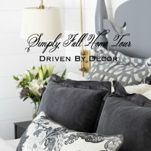 fall-master-bedroom-pillows-driven-by-decor-copy