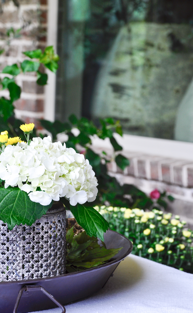 neutral-fall-patio-with-beautiful-mums_