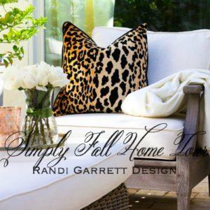 randi-garrett-design