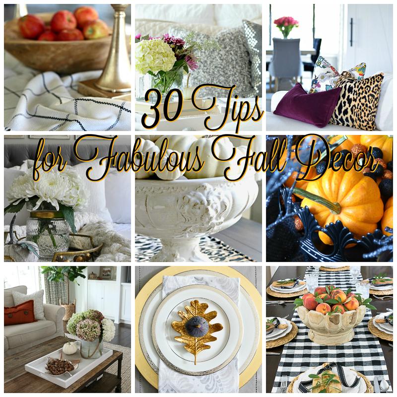 simply-fall-home-tour-beautiful-fall-decorating-ideas