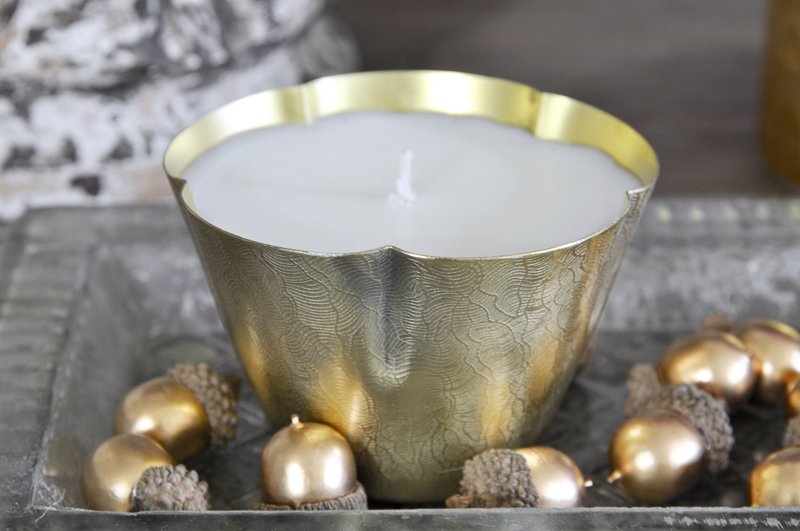 anthropologie-candle-in-fall-vignette-so-pretty