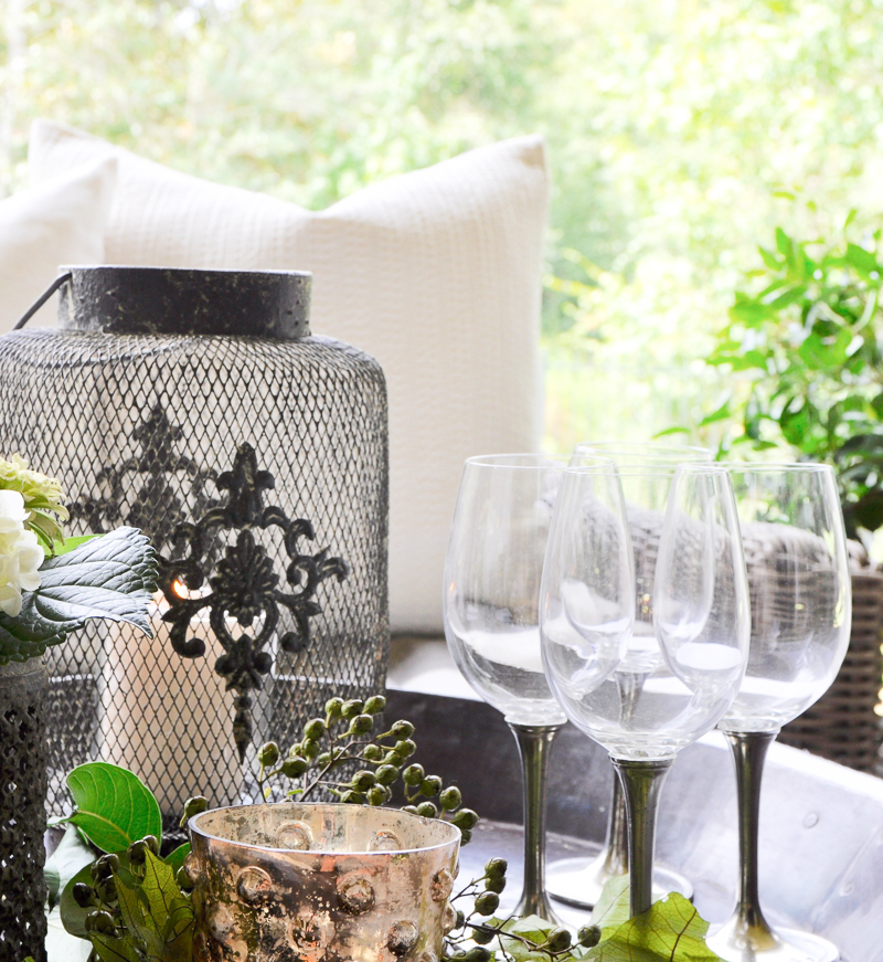 arte-italica-wine-glasses-with-beautiful-pewter-stems_