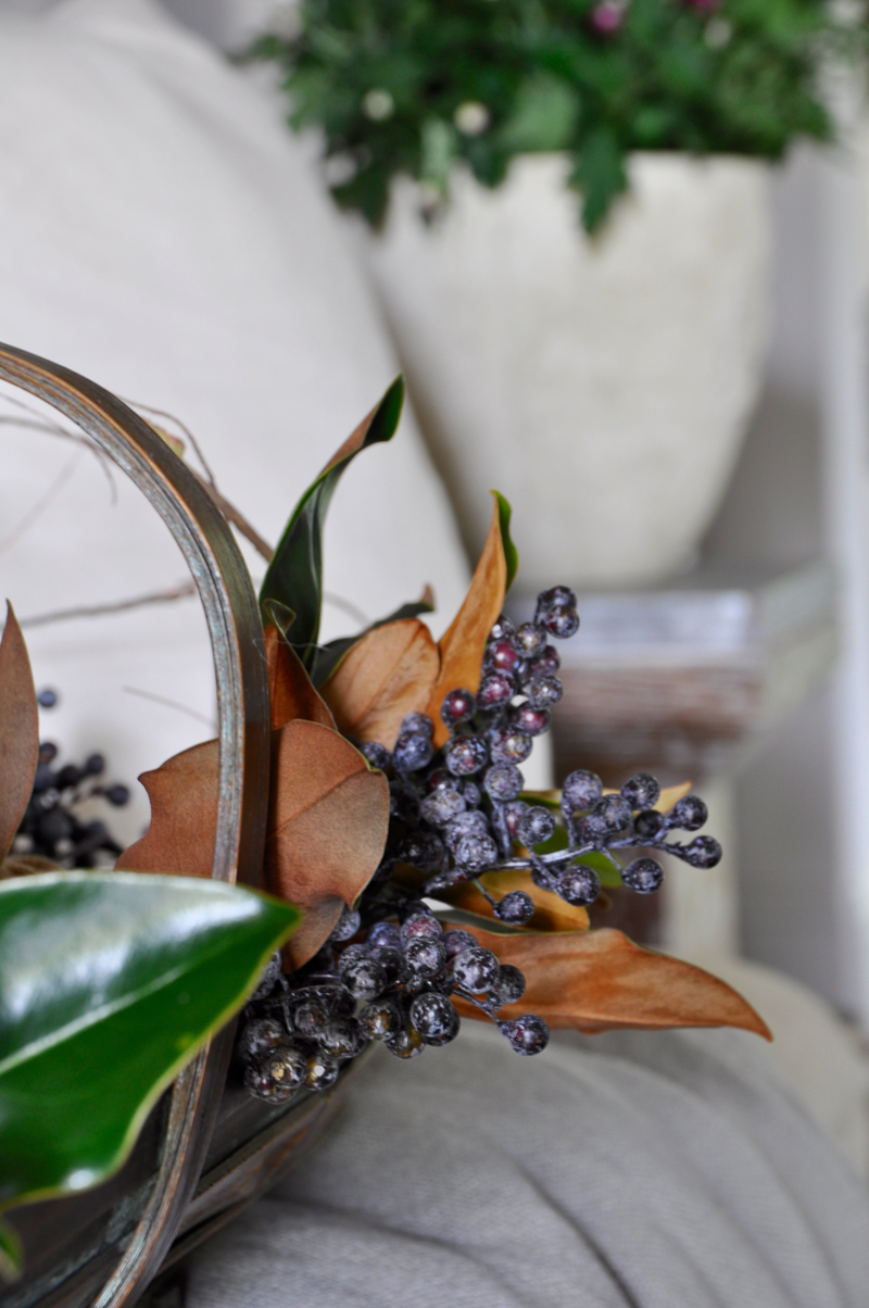 basket-with-berries-and-magnolia-leaves-for-fall-2