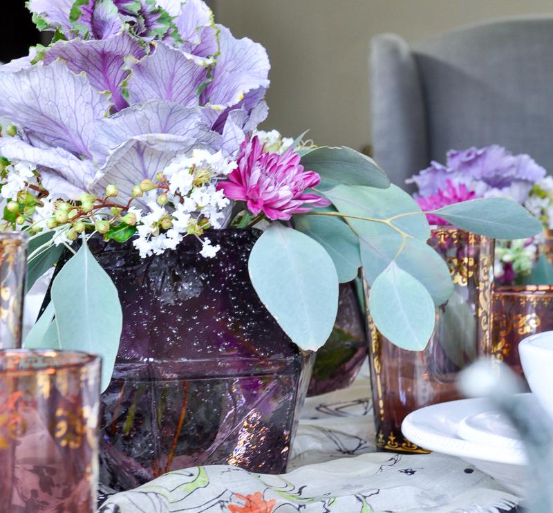beautiful-purple-fall-tablescape_