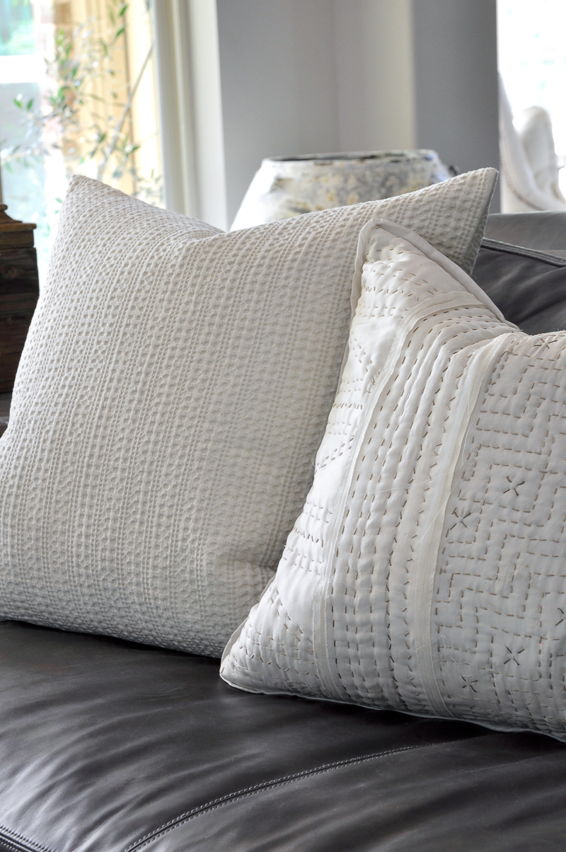 cozy-fall-pottery-barn-throw-pillows