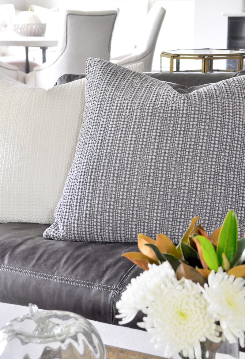 cozy-family-room-decorated-for-fall-with-beautiful-pottery-barn-pillows