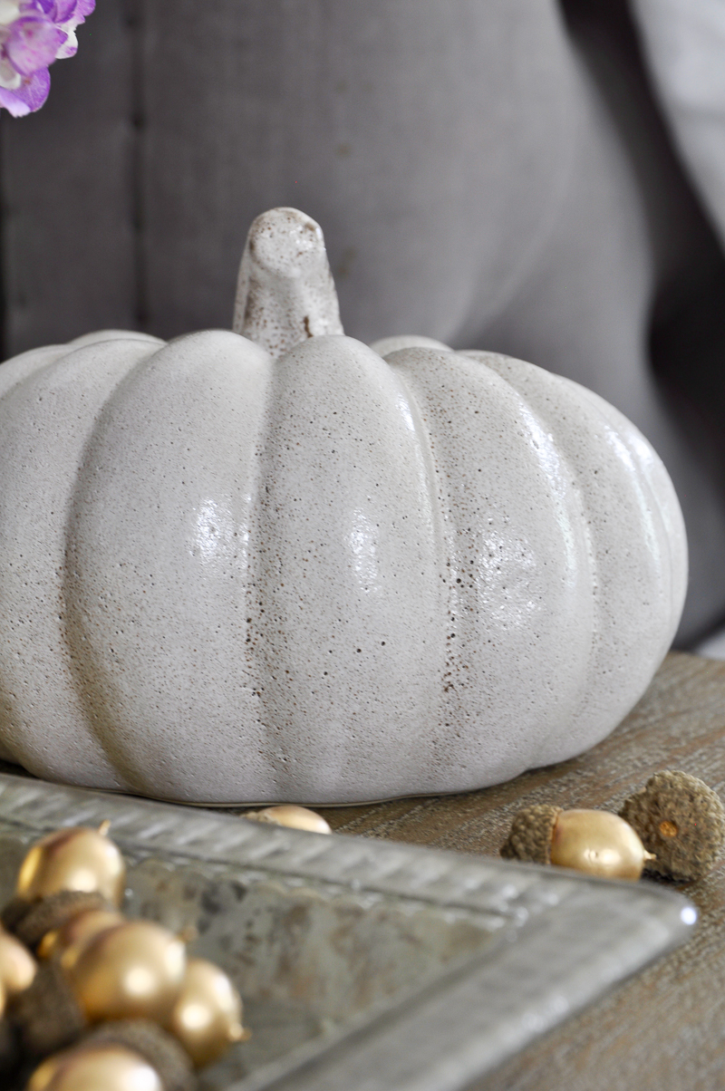 cute-white-ceramic-pumpkin-by-pottery-barn_