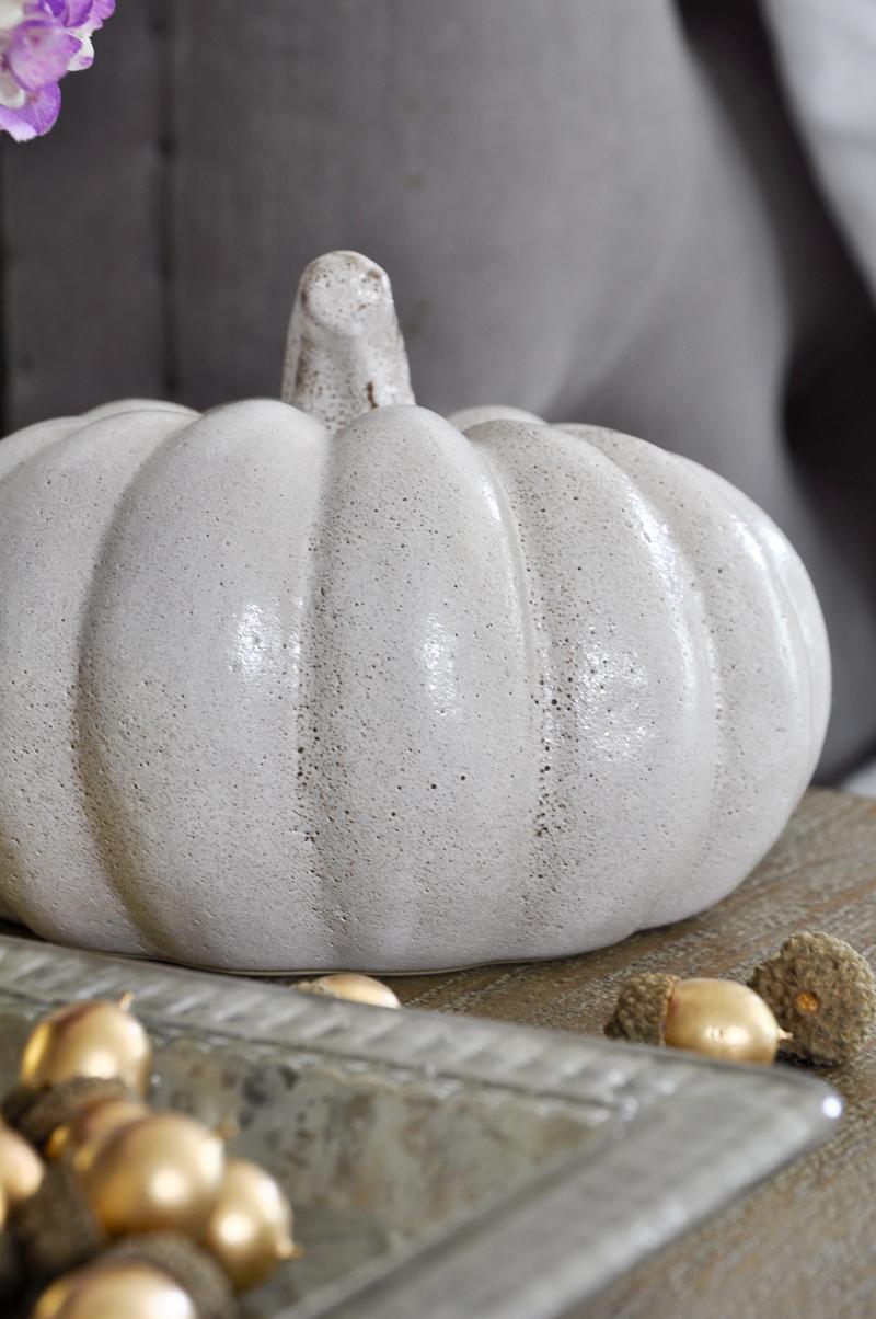 cute-white-ceramic-pumpkin-by-pottery-barn_