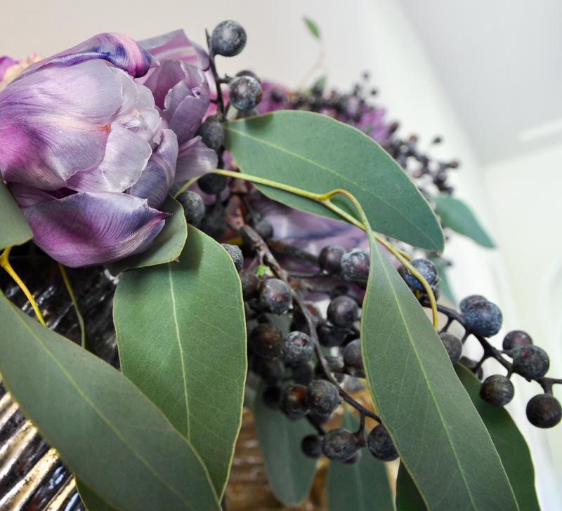details-of-gorgeous-fall-flower-arrangements_