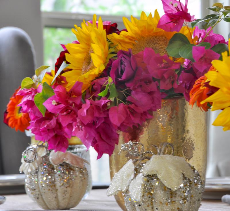end-summer-begin-fall-transitional-florals