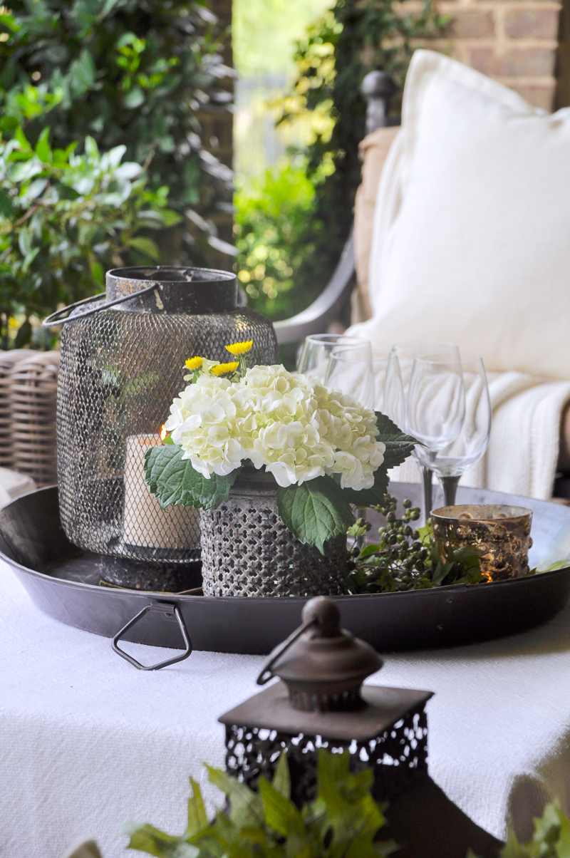 fall-decorating-tips-for-using-neutral-colors-so-beautiful_