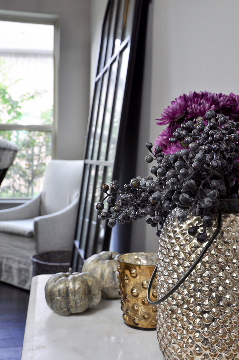 fall-details-added-to-dining-room-so-beautiful