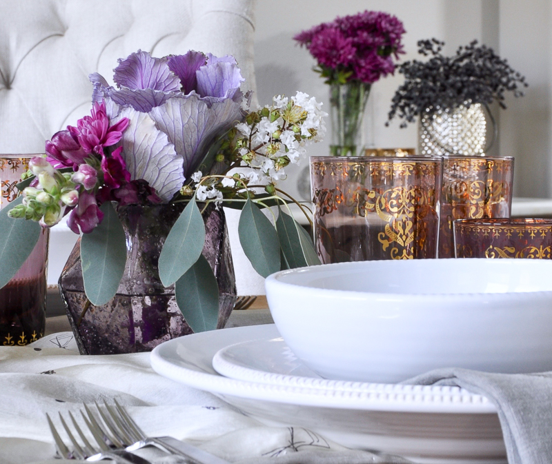 fall-tablescape-with-plum-and-purple_