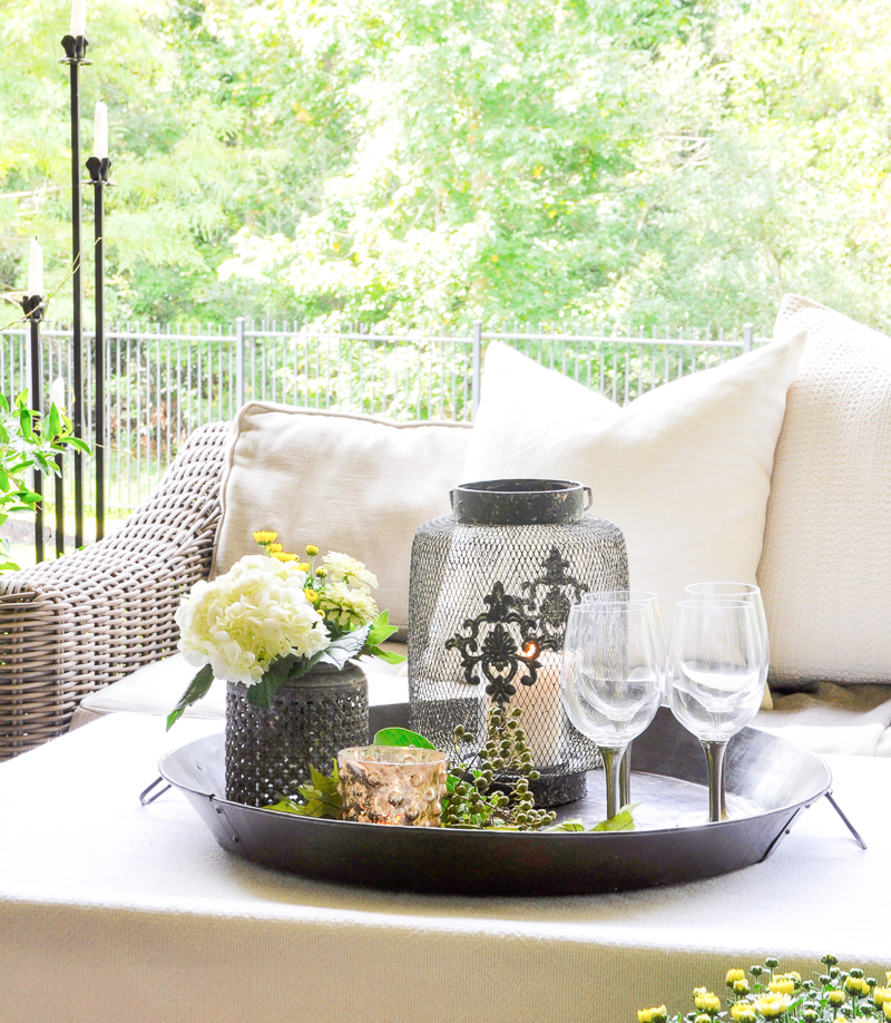 get-the-look-of-casual-elegance-for-outdoor-living