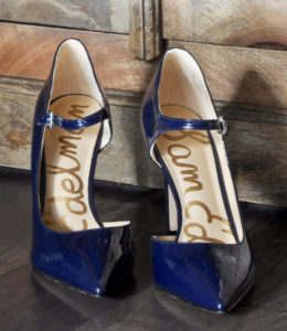 gorgeous-blue-patent-leather-pumps-perfect-for-date-night-navy-patent-leather-pumps