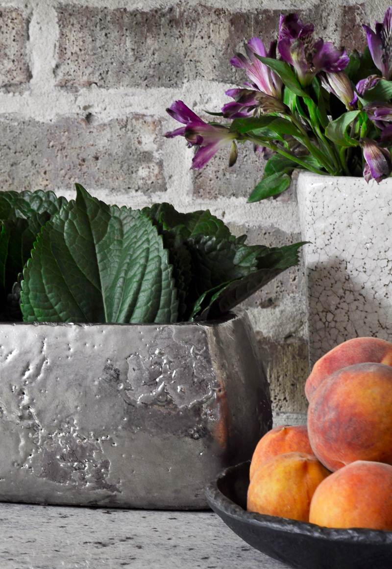 how-to-add-fall-to-your-kitchen-counter_