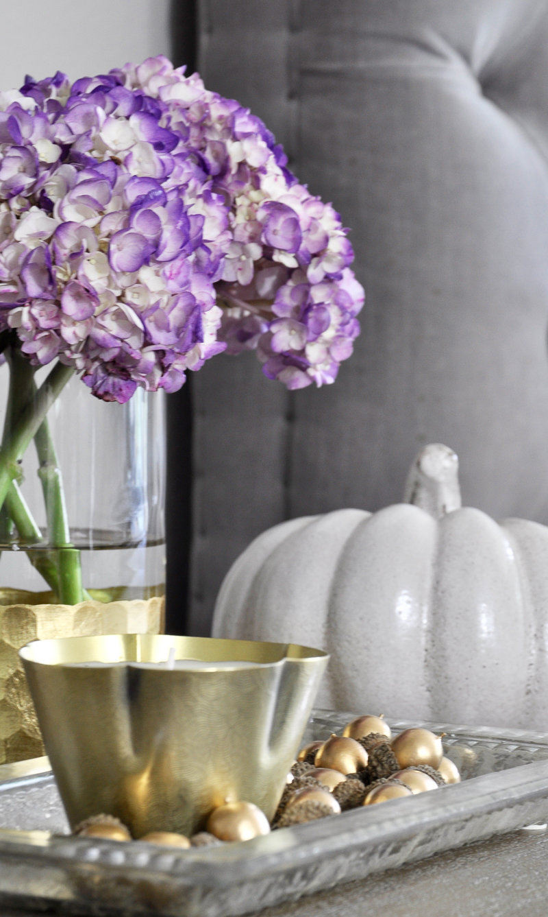 how-to-decorate-for-fall-and-make-a-fall-vignette