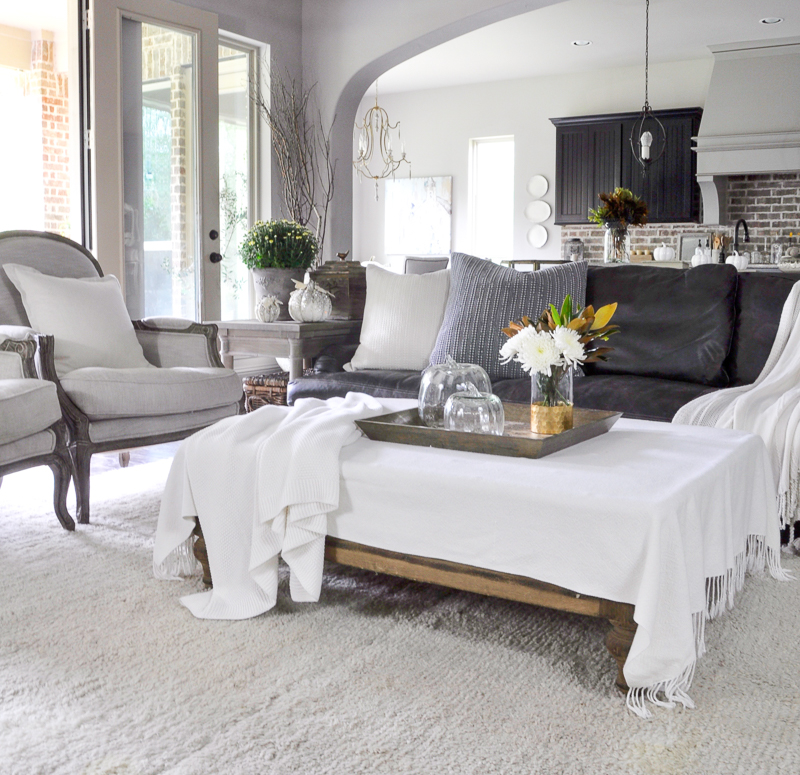 how-to-decorated-for-fall
