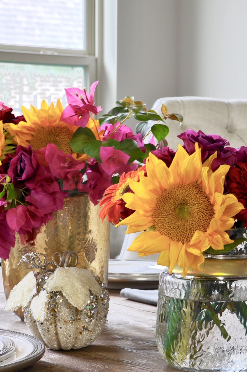 how-to-mix-summer-and-fall-flowers