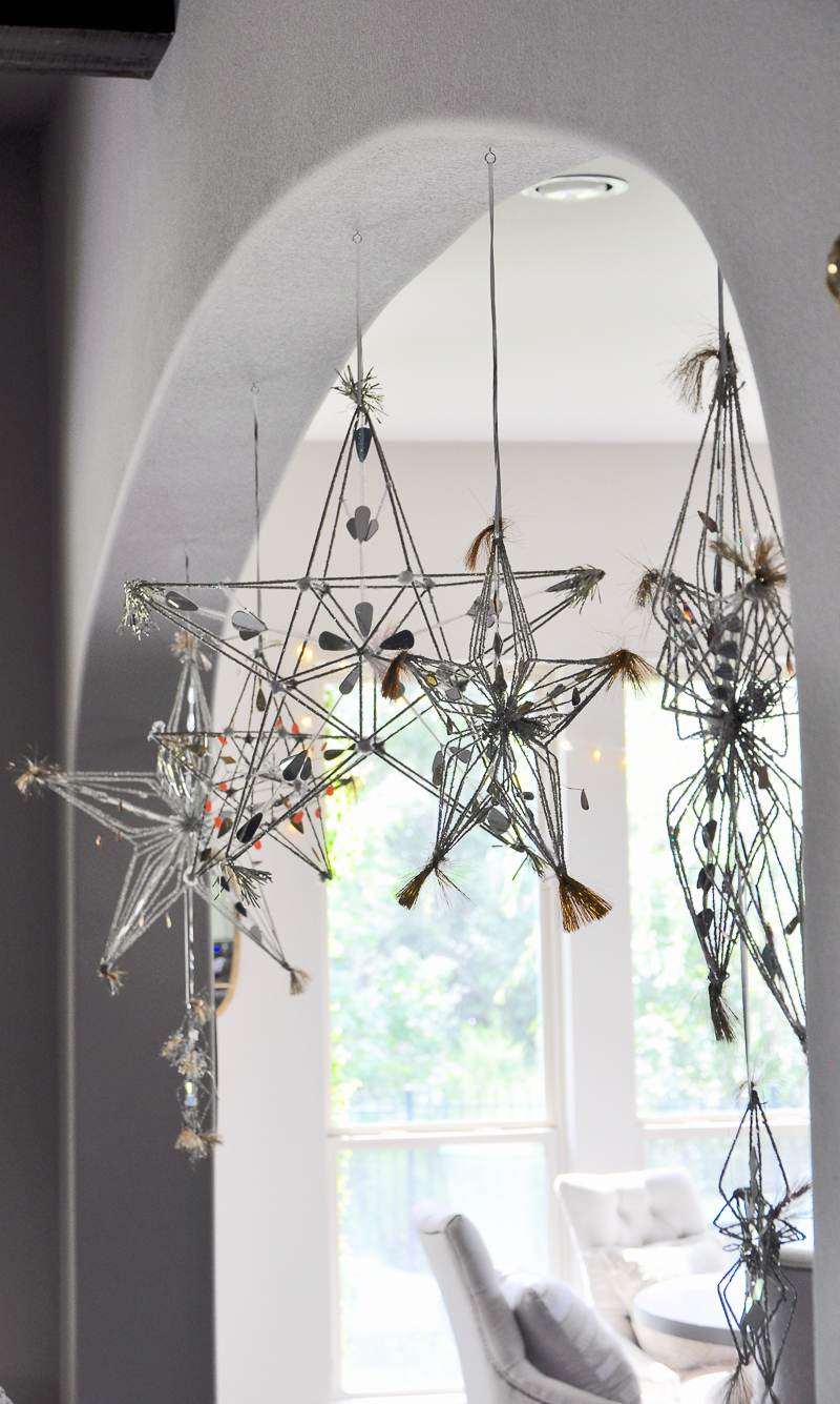 large-wire-star-decorations-for-party-so-cute