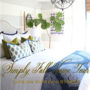 life-on-virginia-street