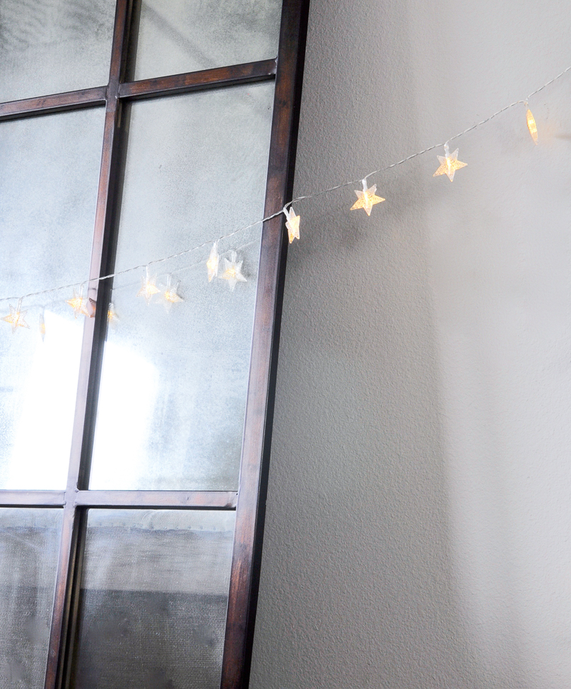 star-light-garland-decorations-for-party_