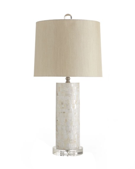 beautiful horchow lamp for one room challenge decor gold designs