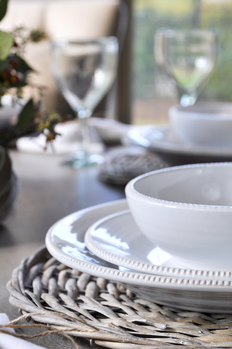 white-pottery-barn-dishes-fall-tablescape