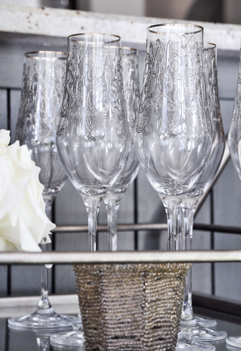 anthropologie-champagne-flutes_