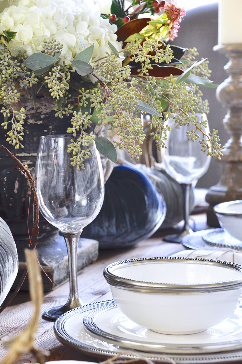 arte-italica-dinnerware-and-glassware-so-beautiful_