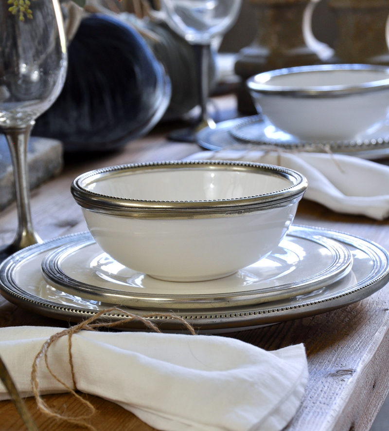 arte-italica-dinnerware-so-gorgeous_