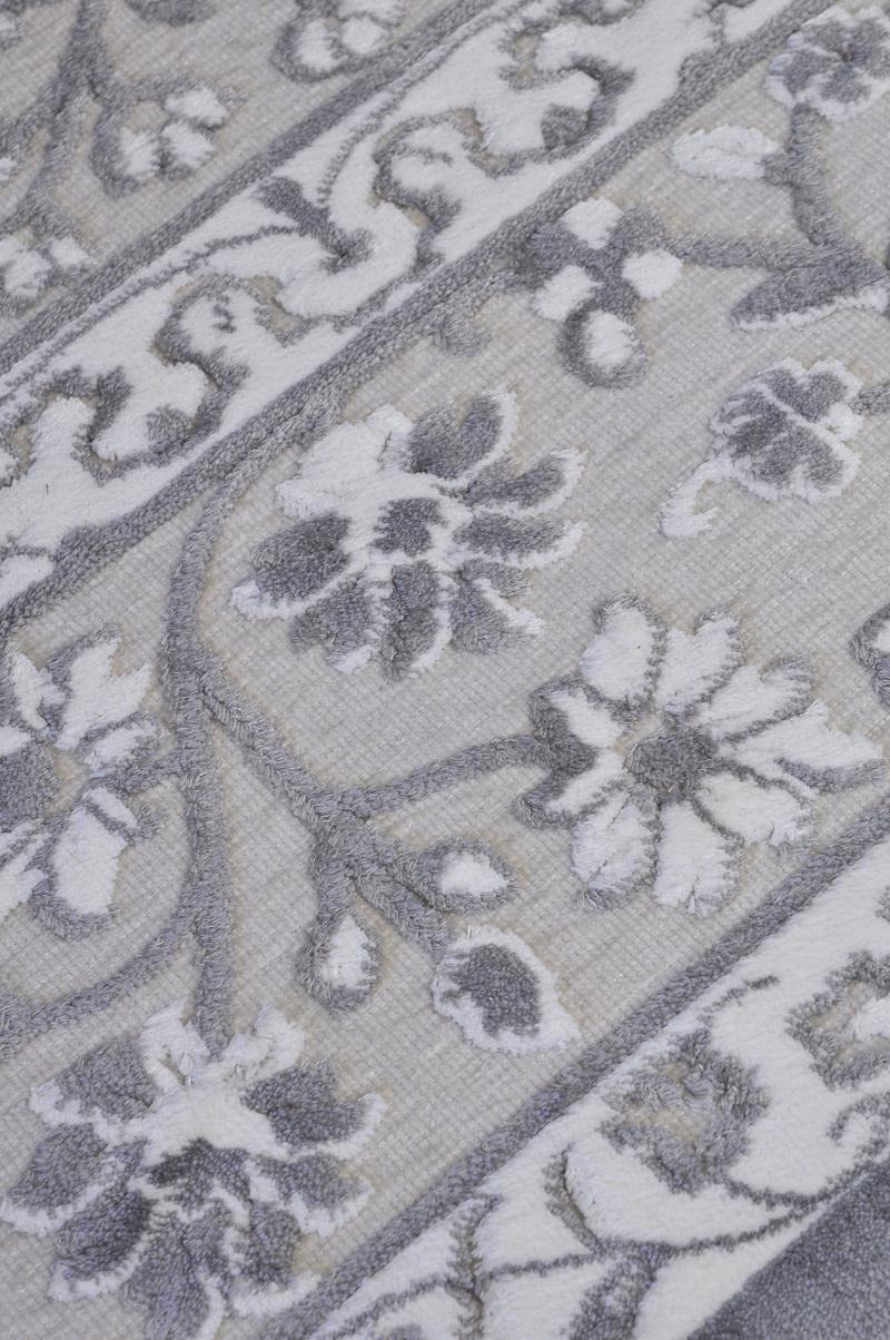 beautiful-jaipur-living-rug