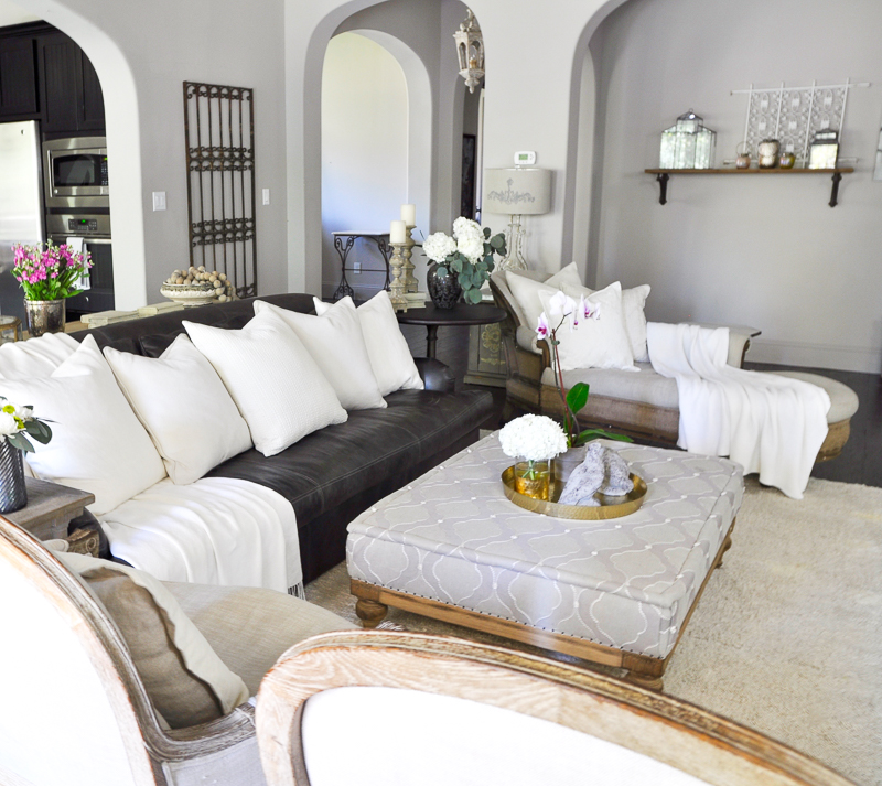 beautiful-neutral-living-room-with-restoration-hardware-furniture